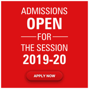 Admissions-Open-2019-20
